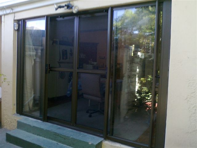 Mosquito Flyscreens Hermanus Amp Overberg Product Photos